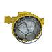旭升DGS12(18)-127L(A)矿用防爆型LED巷道灯LED防爆灯矿用照明灯