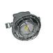 旭升DGS30/127L(D)矿用防爆型LED巷道灯LED照明灯节能防爆工作灯