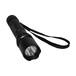旭升CJW7622多功能强光巡检电筒LED手电筒便携式工作灯移动照明灯