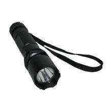 旭升CJW7622多功能强光巡检电筒LED手电筒便携式工作灯移动照明灯图片