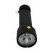 旭升CG5201微型多功能信号灯