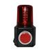 旭升多功能声光报警器CFL4870/LZ2