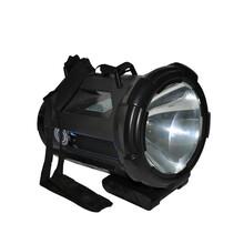 供应旭升CBST6306手提式氙气探照灯图片