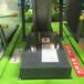专业定制生产铝合金式升降平台家用升降货梯安全可靠