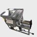隨州使用平菇層播機操作簡單,食用菌裝袋機