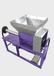 互贏裝料機,淮安食用菌裝袋機總代直銷