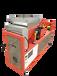 湖北食用菌种植机械回旋装袋机信誉保证,装袋机