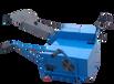 互赢食用菌拌料机,湖北省便携式互赢电动拌料机批发代理