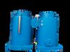 互贏常溫常壓滅菌鍋爐,曾都區半自動滅菌鍋爐安全可靠