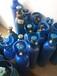 圣康氧气店出售医用氧气工业气体工业用具