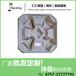 仁汇纸托护角肇庆环保纸托免费打样送货上门-白色纸托生产厂