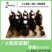 惠州仁汇纸托纸浆模塑护角纸托厂家直销