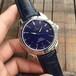 最高级别高仿手表哪里买