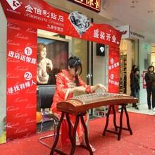 上海会务会议场地搭建公司