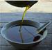 榨油油菜籽净菜籽过风筛油菜籽中国油菜产业网批发菜籽油