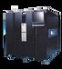 日本OrmonX射线CT断层扫描自动检查装置