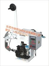 橫式連剝帶打端子機RL-1500-H圖片