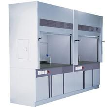 实验室通风柜设计图片