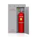 无管网七氟丙烷气体灭火系统