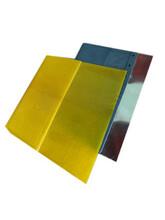 塑料刮板_塑料/不锈钢刮板/武汉总经销/厂家直销舵商图片