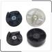 厂家供应定做绞伴机配件橡胶齿轮传动齿轮硅橡胶制品订做