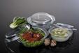 厂家直销各类玻璃器皿高硼硅玻璃保鲜盒,烤箱烤盘,储物罐,酒瓶,调味瓶,油壶等