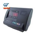 XK3190-A12+E型仪表高精度A/D转换称重计数功能随机充电