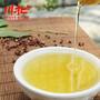 供应四川川北凉粉花椒油传统工艺330毫升图片