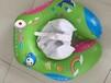 婴幼儿游泳圈