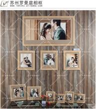 承接各大影楼水晶相框后期制作、价格,厂家,图片,相册图片