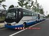 辽宁在哪里买到东风汽车教练车东风9米客车教练车价格是多少