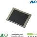 友达5寸G050VTN01.0RGB信号接口工业液晶屏价格和规格书