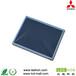 三菱10.4寸-40度低温液晶屏军工工业液晶屏-AT104SN01