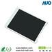 8.4寸宽温G084SN05V9友达工业液晶屏价格