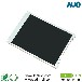 8.5寸G085VW01V3友达工业液晶屏宽视角工控屏价格规格书