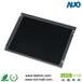G104SN02V2友达宽温0.4寸工业液晶屏价格和规格书