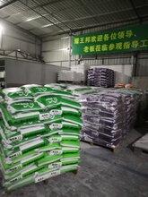 出口内墙腻子粉出口外墙腻子粉价格阿曼苏丹国腻子粉供货商图片