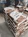 坦洲膩子粉生產廠家中山膩子粉實力廠家直銷中正筑強膩子批商