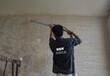 中山粉刷石膏供應商輕質粉刷石膏可以代替水泥砂漿嗎
