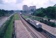 承德、沧州到俄罗斯依沃什卡尔-奥拉252401快速专线特价铁路运输