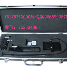 GP-918车底视频检查镜型号