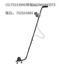 GE-2.0地下金属探测仪型号