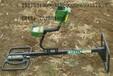 MD-5002地下金属探测器用途