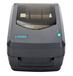 首饰价格标签打印机标价签打码机LK610杭州网勤电子专供