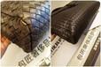 哪里有修奢侈品的-皮包修復-武昌皮包維修店