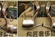 皮鞋划伤怎么处理-鳄鱼皮鞋护理-皮鞋清洗保养