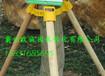 阿勒泰布尔津县护树支架、树木支撑杆生产厂家