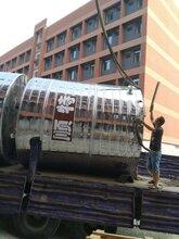 供应三门峡优质不锈钢保温水箱顺特水箱为您服务
