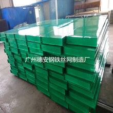 广东热销高速公路声屏障隔音板吸音板减少噪音板小区隔音防护板厂价直销