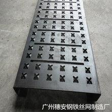 全国厂价直销冲孔板洞洞板微孔板穿孔板打洞板多孔板不锈钢板阳台垫花盆钢板